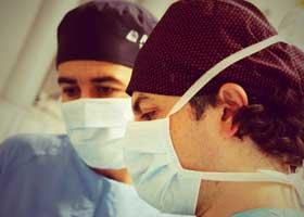 laparoskopi-onder-koc-1